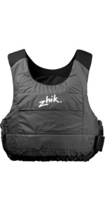 2019 Zhik Racing Cut 50N PFD Buoyancy Aid Grey PFD10