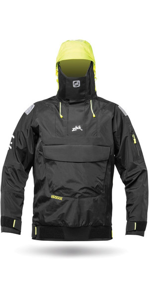 2018 Zhik Isotak 2 Smock in Black SM851