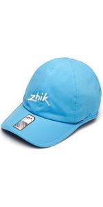 2020 Zhik Da Vela Leggero Zhik Ciano Hat200