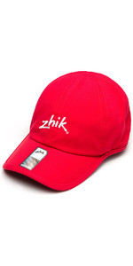 2019 Zhik Da Vela Leggero Zhik Rosso Hat200
