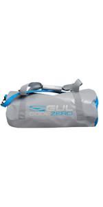 Code Zero Gul Code Zero 28l Cinzento / Azul Lu0179