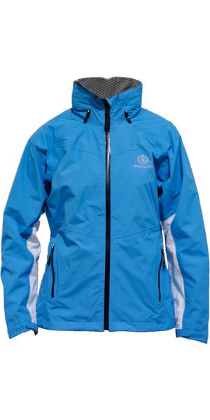 Henri Lloyd Sorrento-vest voor dames BALTIC BLUE Y00318