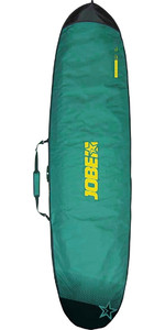 Jobe Paddle Board Sup Bag 11'6 Groen