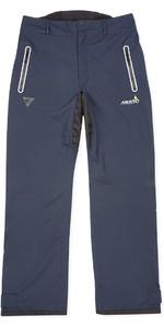 2020 Musto Mens BR1 RIB Hi-Back Trousers True Navy SUTR022