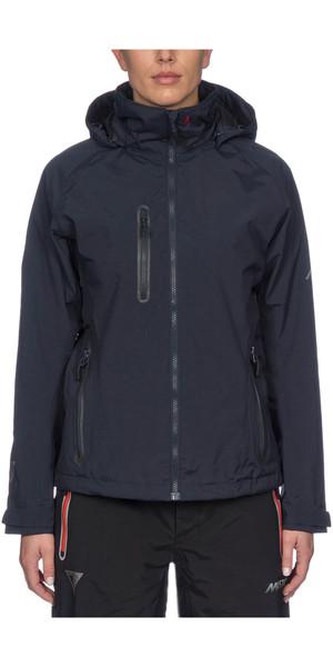2019 Musto Damen Korsika BR1 Jacke True Navy SWJK018