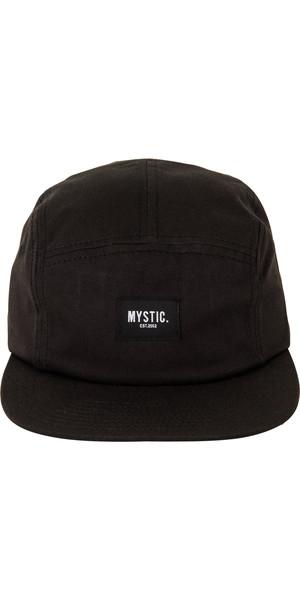 2018 Mystic The Slum Cap Caviar 180099