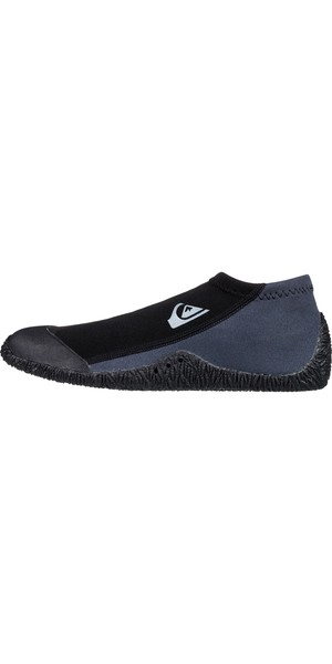 2019 Quiksilver Herre Prologue 1mm Round Toe Reef Sko EQYW03034