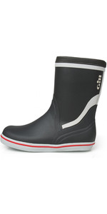2018 Gill Short Cruising Boot 901