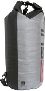 2020 Gul Dry Bag 50 Litri Lu0119