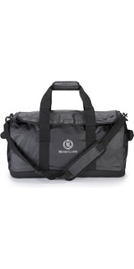Henri Lloyd Force Heavy Duty Holdall Black YL400001