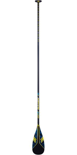 2018 Naish Carbon Plus 85 Fixed RDS SUP Paddle 51676020
