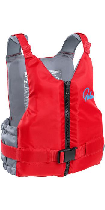 NKE 50n Buoyancy Aid PFD Jacket Kayak Canoe Paddleboard jacket Blue L//XL