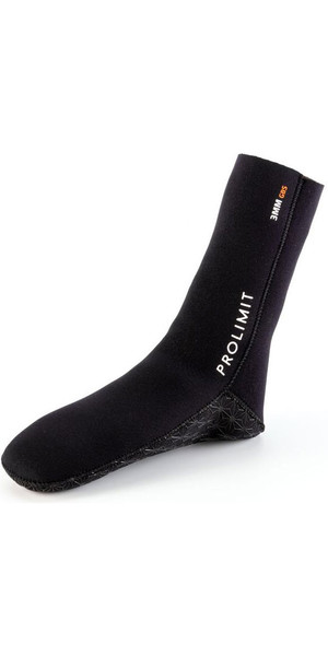 2018 Prolimit 3mm GBS Neoprene Sock 02000