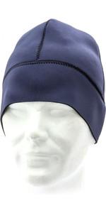 2020 Prolimit Gbs Standard Neopren Mütze Plt Blau 10140