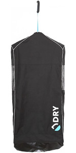 2020 The Dry Bag Pro Carry Bag with Hanger Black