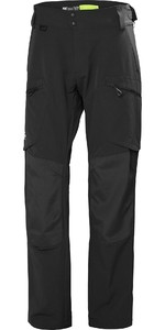 2020 Helly Hansen HP Dynamic Pants Ebony 34105