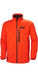 2019 Helly Hansen Hp Helly Hansen Cherry Tomato 34040