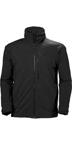 2021 Helly Hansen Hp Racing Midlayer Ebano 34041