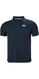2019 Polo Navy Helly Helly Hansen Kos 34068
