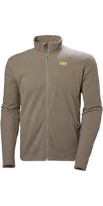 2019 Helly Hansen Mens alvorada Fleece Jacket Rock caído 51598