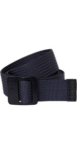 2019 Helly Hansen Webbing Belt Graphite Blue 67363
