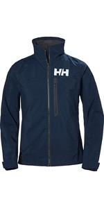 2019 Helly Hansen Femme Helly Hansen Pour Navy 34070