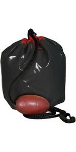 2020 Jobe Anchor Sack Black 400014003