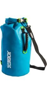 2020 Jobe Sup Drybag 10l Blau 220019001