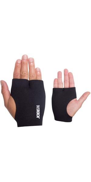 2019 Jobe SUP Palm Protectors Sort 340017002