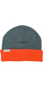 2019 Magic Marine MM Beanie Dutch Orange 160580
