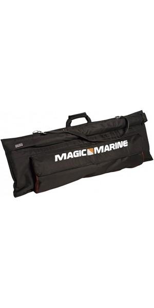 Sac Magic Marine multifonctionnel multifonctionnel Magic Marine 2019 noir 086874