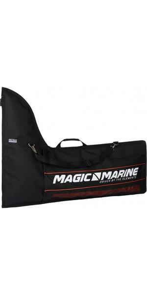 Sac Magic Marine Optimist 2019 noir 086873