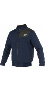 2020 Magic Marine Veste Bombardier Perle Navy 190003