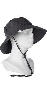 2019 Magic Marine Sailing Hat Grigio 170815