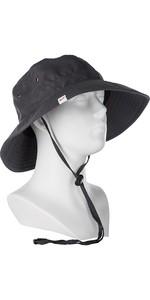 2020 Magic Marine Sailing Hat Grey 170815