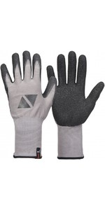 2020 Magic Marine Lot De 3 Gants De Voile Autocollants Gris 190015