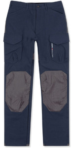 2021 Musto Evolution Performance Trousers NAVY SE0981 Long Length