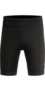 2019 Quicksilver Boys 1mm Shorts Schwarz Eqbwh03007