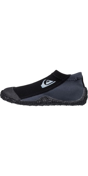2019 Scarpa Quiksilver Junior Prologue 1mm Reef Nero EQBWW03004