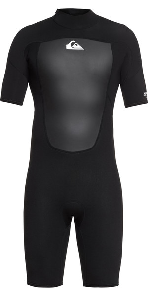 Shorty - Herren - Shorty Neoprenanzge  Wetsuit Outlet-4070