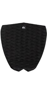 2019 Quiksilver EuroGlass The Thor Surfboard Tailpad / Grip Black EGL19PDTHO
