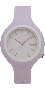 2019 Rip Curl Womens Aurora Surf Watch Pink / Rose A2696G