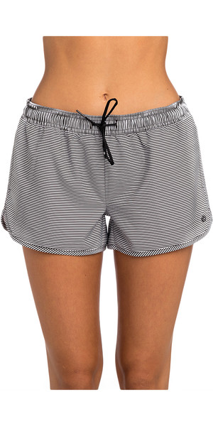 2019 Rip Curl Womens Surf Essentials 3