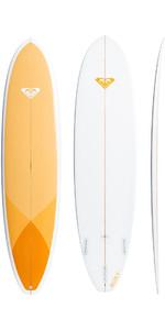 2019 Roxy EuroGlass Minimal 7'6