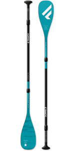 2020 Fanatic Carbon 35 Verstellbares 3-teiliges Sup-Paddel 1310