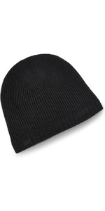 2020 Gill Waterproof Beanie HT43 - Graphite