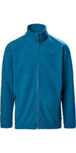 2020 Musto Men's Corsica 200gm Fleece 82023 - Alto Mar