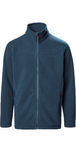 Musto 2020 Musto Corse 200 G Pour Homme 82023 - Navy