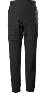 2020 Musto Mens Evolution Primaloft Hybrid Trousers 82045 - True Black