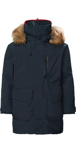 Musto Uomo Evolution Primaloft Park 82037 - True Navy